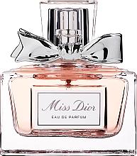 Parfüm, Parfüméria, kozmetikum Dior Miss Dior - Eau De Parfum