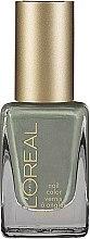Parfüm, Parfüméria, kozmetikum Körömlakk - L'Oreal Paris Nail Color Venis a Ongles