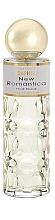 Parfüm, Parfüméria, kozmetikum Saphir Parfums Romantica - Eau De Parfum