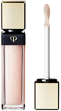 Parfüm, Parfüméria, kozmetikum Szájfény - Cle De Peau Beaute Radiant Lip Gloss