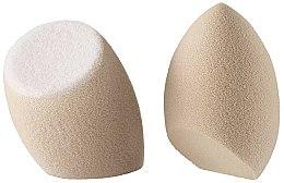Parfüm, Parfüméria, kozmetikum Sminkszivacs - Fenty Beauty Lil Precision Makeup Sponge Duo