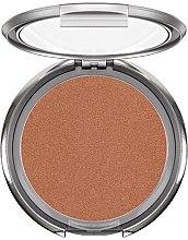 Parfüm, Parfüméria, kozmetikum Csillogó kompakt púder - Kryolan Glamour Glow