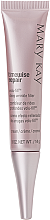 Parfüm, Parfüméria, kozmetikum Feltöltő fluid a mély ráncokra - Mary Kay TimeWise Repair Volu-Fill