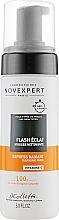 Parfüm, Parfüméria, kozmetikum Arctisztító hab a ragyogó bőrért - Novexpert Vitamin C Express Radiant Cleansing Foam