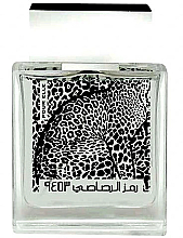 Parfüm, Parfüméria, kozmetikum Rasasi Rumz Al Rasasi 9453 Pour Elle - Eau De Parfum