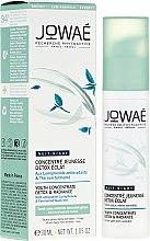 Parfüm, Parfüméria, kozmetikum Arcszérum - Jowae Night Youth Concentrate Detox & Radiance