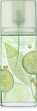 Parfüm, Parfüméria, kozmetikum Elizabeth Arden Green Tea Cucumber - Eau De Toilette
