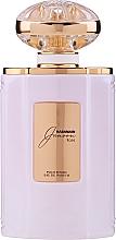 Parfüm, Parfüméria, kozmetikum Al Haramain Junoon Rose - Eau De Parfum