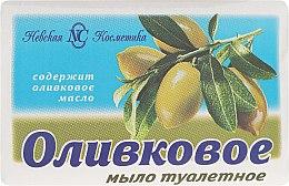 """Parfüm, Parfüméria, kozmetikum Szappan """"Olíva"""" - Néva kozmetikum"""