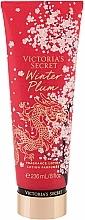 Parfüm, Parfüméria, kozmetikum Testápoló - Victoria's Secret Winter Plum Body Lotion