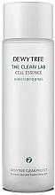Parfüm, Parfüméria, kozmetikum Sejtesszencia hiauloronsavval - Dewytree The Clean Lab Cell Essence