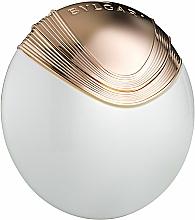 Parfüm, Parfüméria, kozmetikum Bvlgari Aqva Divina - Eau De Toilette
