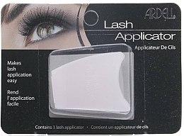 Parfüm, Parfüméria, kozmetikum Műszempilla applikátor 63000 - Ardell Professional Lash Applicator