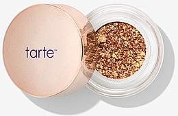 Parfüm, Parfüméria, kozmetikum Szemhéjfesték - Tarte Cosmetics Chrome Paint Shadow Pot