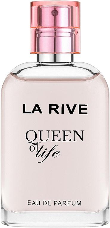 La Rive Queen of Life - Eau De Parfum