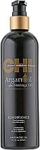 Parfüm, Parfüméria, kozmetikum Helyreállító kondiciónáló - CHI Argan Oil Conditioner