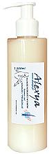 Parfüm, Parfüméria, kozmetikum Szőrtelenítés utáni krém - Alexya Crea-Gel For Ingrown Hair