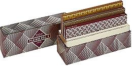 Parfüm, Parfüméria, kozmetikum Szett - Zoeva Plaisir Box Vol. 2