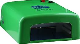 Parfüm, Parfüméria, kozmetikum UV lámpa, zöld - Ronney Professional Clara UV 36W (GY-UV-818) Lamp