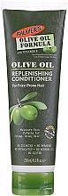Parfüm, Parfüméria, kozmetikum Kondicionáló olívaolajjal - Palmer's Olive Oil Formula Conditioner