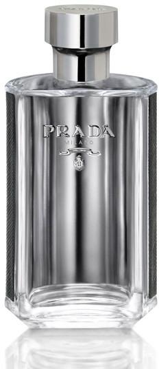 Prada L'Homme Prada - Eau De Toilette (teszter kupakkal)