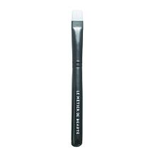 Parfüm, Parfüméria, kozmetikum Szemhéjtus ecset - Laura Mercier Flat Eye Liner Brush
