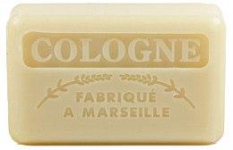 """Parfüm, Parfüméria, kozmetikum Marseille szappan """"Parfüm"""" - Foufour Savonnette Marseillaise Cologne"""