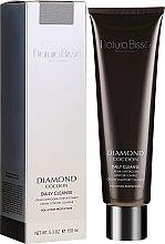 Parfüm, Parfüméria, kozmetikum Arctisztító krém - Natura Bisse Diamond Cocoon Daily Cleanse
