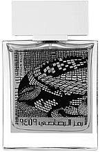 Parfüm, Parfüméria, kozmetikum Rasasi Rumz Al Rasasi Crocodile Pour Elle - Eau De Parfum
