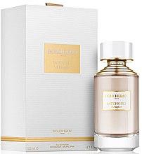 Parfüm, Parfüméria, kozmetikum Boucheron Patchouli D'Angkor - Eau De Parfum