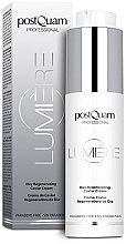 Parfüm, Parfüméria, kozmetikum Nappali krém kaviárral - PostQuam Lumiere Day Caviar Cream