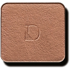 Parfüm, Parfüméria, kozmetikum Matt szemhéjfesték - Diego Dalla Palma Matte Eyeshadow (utnátöltő)