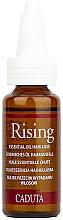 Parfüm, Parfüméria, kozmetikum Hajhullás elleni illóolaj - Orising Caduta Essential Oil Hair-Loss