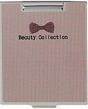 Parfüm, Parfüméria, kozmetikum Kozmetikai tükör 85567, apró kockás - Top Choice Beauty Collection Mirror