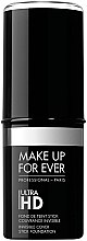 Parfüm, Parfüméria, kozmetikum Stick ceruza - Make Up For Ever Ultra HD Stick Foundation