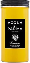 Parfüm, Parfüméria, kozmetikum Acqua di Parma Colonia Essenza - Púder szappan