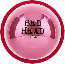 Parfüm, Parfüméria, kozmetikum Simító krém sérült hajra - Tigi Bed Head Dumb Blonde Smoothing Stuff