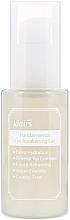 Parfüm, Parfüméria, kozmetikum Duzzanat elleni szemgél - Klairs Fundamental Eye Awakening Gel