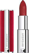 Parfüm, Parfüméria, kozmetikum Ajakrúzs - Givenchy Le Rouge Deep Velvet Lipstick