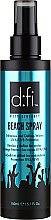 Parfüm, Parfüméria, kozmetikum Hajlakk - D:fi Beach Spray