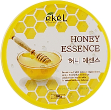 Parfüm, Parfüméria, kozmetikum Test- és arcgél - Ekel Honey Essence
