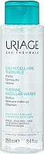 Parfüm, Parfüméria, kozmetikum Micellás víz - Uriage Eau Micellaire Thermale Remove Make-up