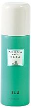 Parfüm, Parfüméria, kozmetikum Acqua Dell Elba Blu - Dezodor