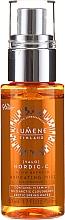 Parfüm, Parfüméria, kozmetikum Hidratáló arc spray - Lumene Valo Glow Refresh