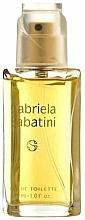 Parfüm, Parfüméria, kozmetikum Gabriela Sabatini Eau De Toilette - Eau De Toilette