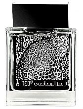 Parfüm, Parfüméria, kozmetikum Rasasi Rumz Al Rasasi 9453 Pour Lui - Eau De Parfum