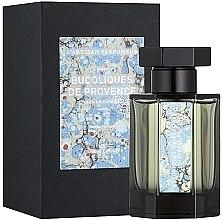 Parfüm, Parfüméria, kozmetikum L'Artisan Parfumeur Bucoliques De Provence - Eau De Parfum