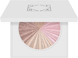 Parfüm, Parfüméria, kozmetikum Higlighter - Ofra Highlighter All Of The Lights Multicolor