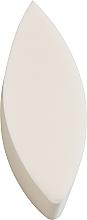 Parfüm, Parfüméria, kozmetikum Sminkszivacs - Peggy Sage Make-up Sponge