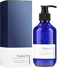 Parfüm, Parfüméria, kozmetikum Sampon és tusfürdő - Pyunkang Yul Ato Wash & Shampoo Blue Label